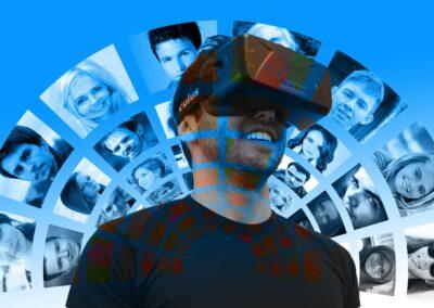 virtual-reality-2229924_1280